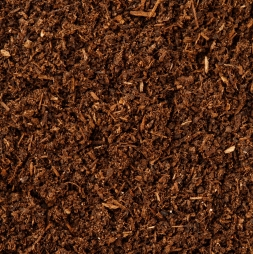 Greensboro Mulch